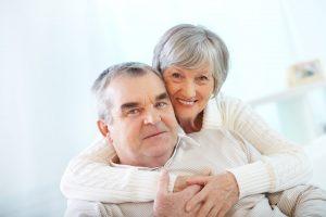 Diagnose and Treat Pleural Effusion