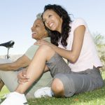 Varicose Veins   It's More Than Just Cosmetic
