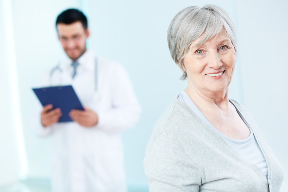 Surgical Specialists of Ocala News