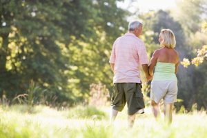 Venous Disease – The Problem is More than Just Cosmetic