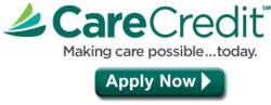 Credit Care