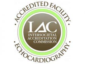 Echocardiography-Accreditation-car