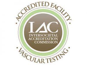 Vascular-Testing-Accreditation-car